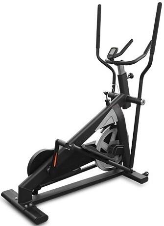 Эллипсоид Bronze Gym Pro Glider 2 CNL