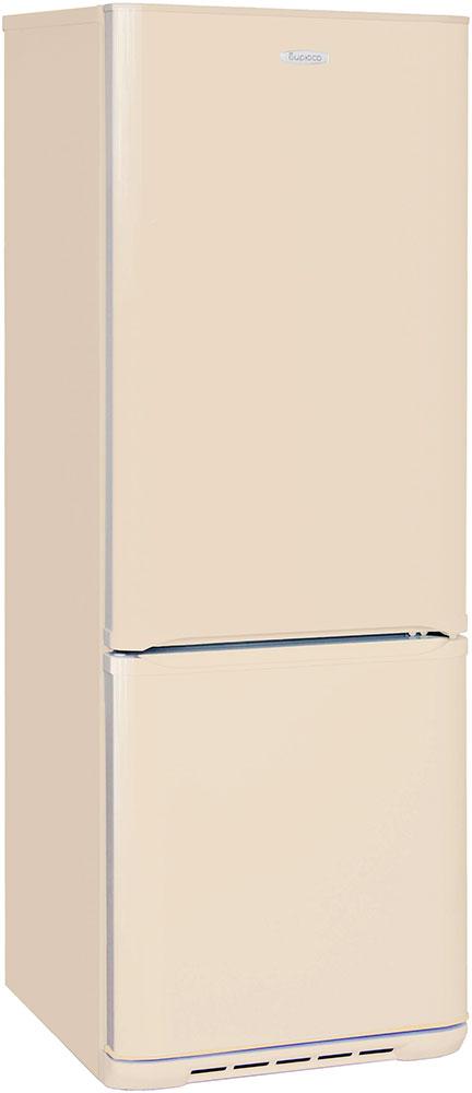 Холодильник Бирюса G320NF