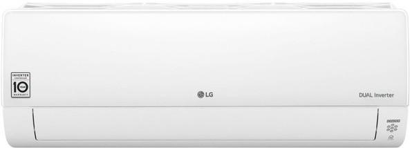 Кондиционер LG B07TS.NSJ/B07TS.UA3