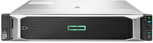 Сервер HPE 879512-B21 2,1GHz/16Gb