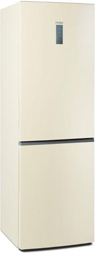 Холодильник Haier C2F636CCFD