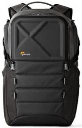 Рюкзак Lowepro QuadGuard BP X2 Black/Grey