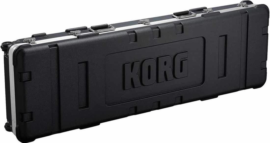 Кейс Korg HC-KronoS2-88-BLK