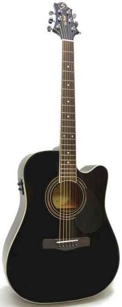Акустическая гитара Greg Bennett GD100S…