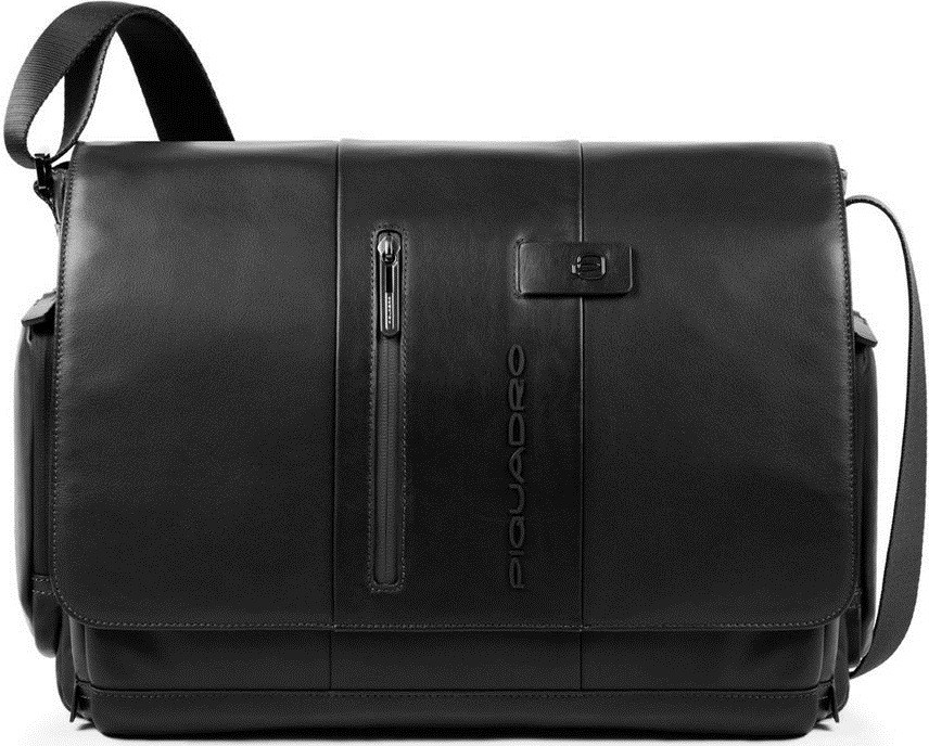 Портфель Piquadro Urban CA1592UB00/N Black
