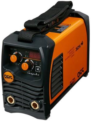 Сварочный аппарат Сварог Pro ARC 180 Z208S