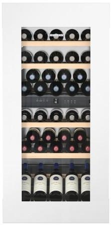 Встраиваемый винный шкаф Liebherr EWTgw…