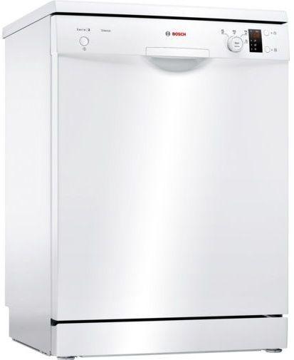 посудомоечная машина в кредитмикрозайм до зарплаты онлайн на карту