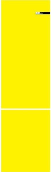 Декоративная панель Bosch KSZ1BVF00 Sunflower
