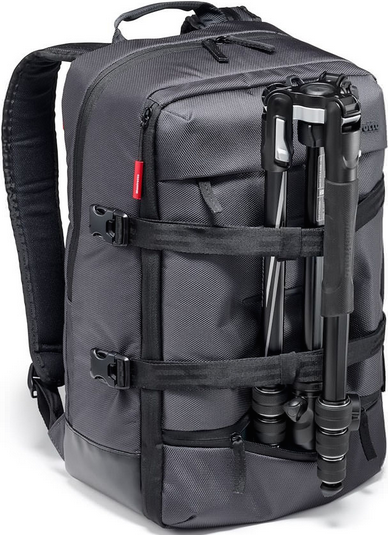 Рюкзак Manfrotto Manhattan Mover-30