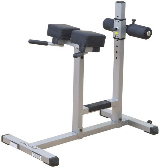 Римский стул Body-Solid GRCH322