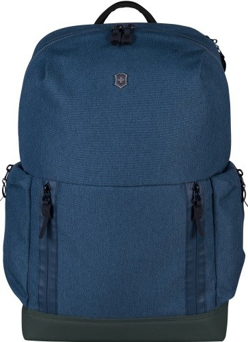 Рюкзак Victorinox 602143 Blue