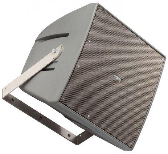 Акустическая система FBT Shadow 112HC