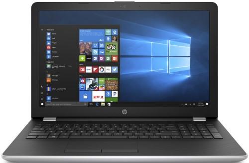 """Ноутбук HP 15-bw664ur 15,6""""/2,5GHz/8Gb/…"""