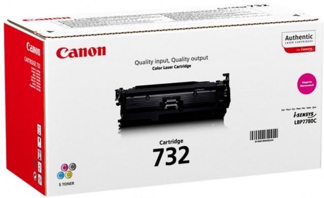 Canon 6261B002 Magenta