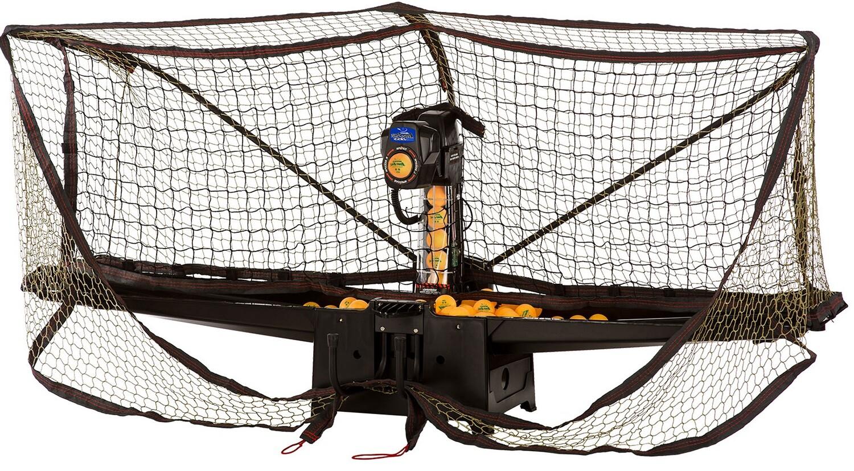 Настольный робот Donic Newgy Robo-Pong 2055