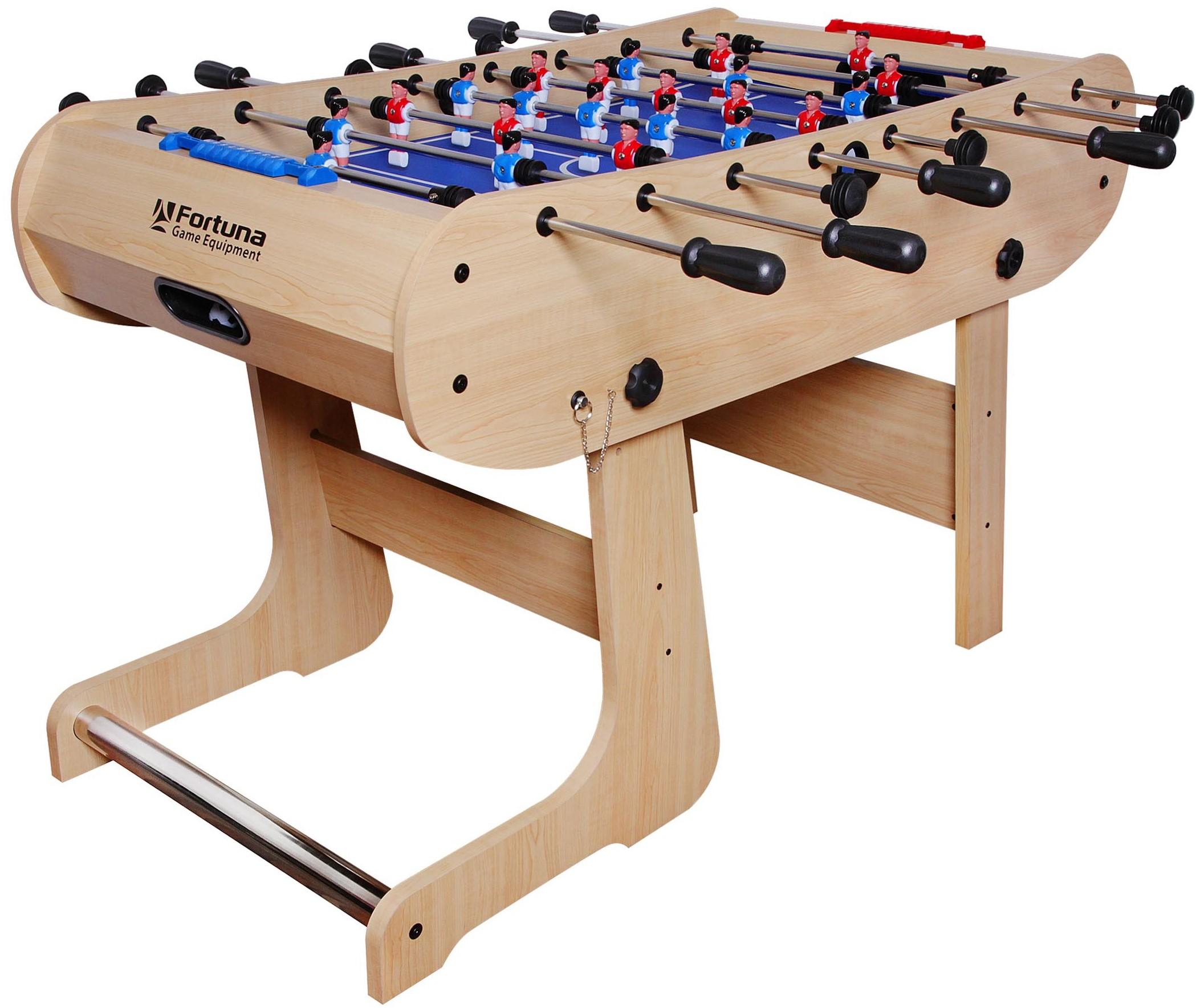 Игровой стол Fortuna Olympic FDL-455