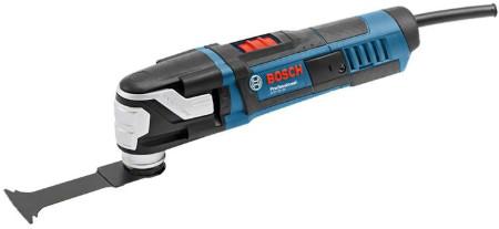 Реноватор Bosch 0601231101