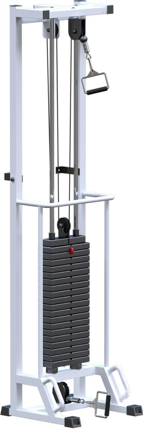 Биотонус ARMS AR086.1х2400х100