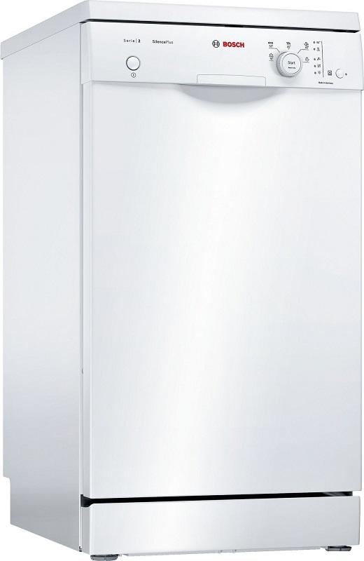 Посудомоечная машина Bosch SPS25CW60R