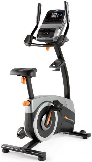 Велотренажер NordicTrack GX4.4 Pro