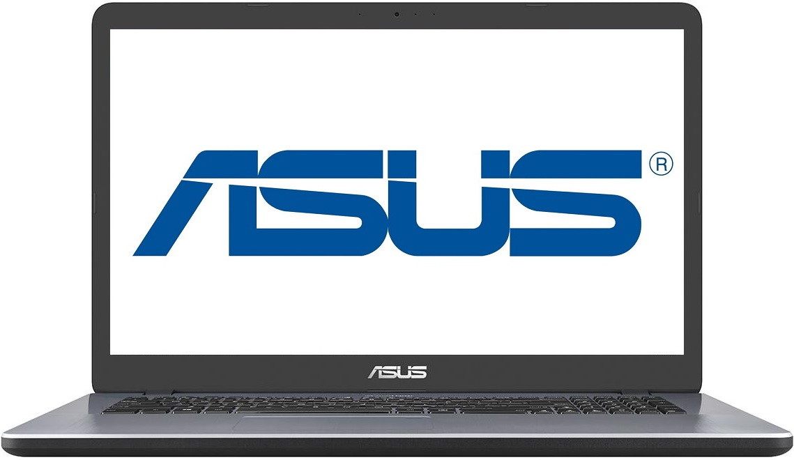 "Ноутбук Asus X705MB-BX010T 17,3""/1,1GHz…"