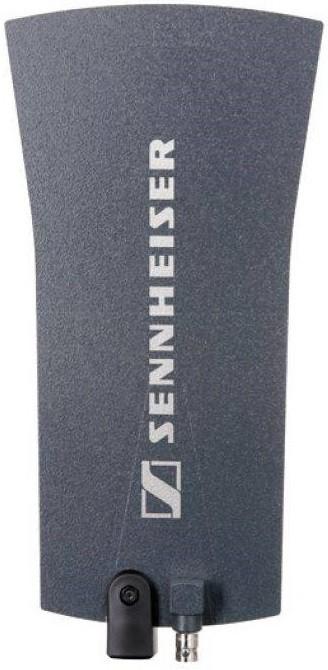 Пассивная антенна Sennheiser A 1031-U