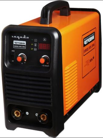 Сварочный аппарат Сварог ARC 250 Z285