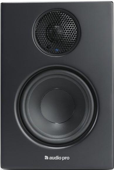Портативная акустика Audio Pro Addon T14 Black