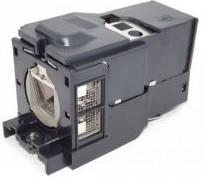 Toshiba TLP-LV8