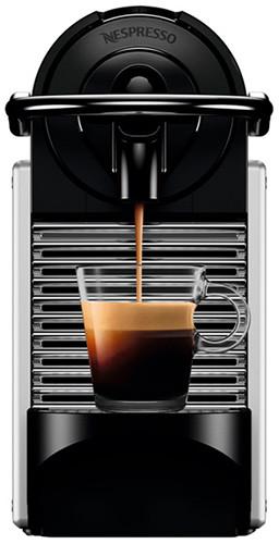 Кофемашина Delonghi EN124.S