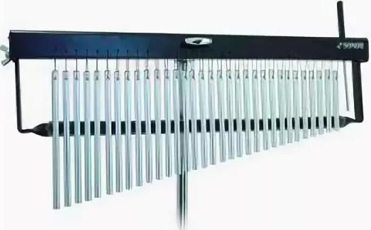 Планка с чимес Sonor BC 32