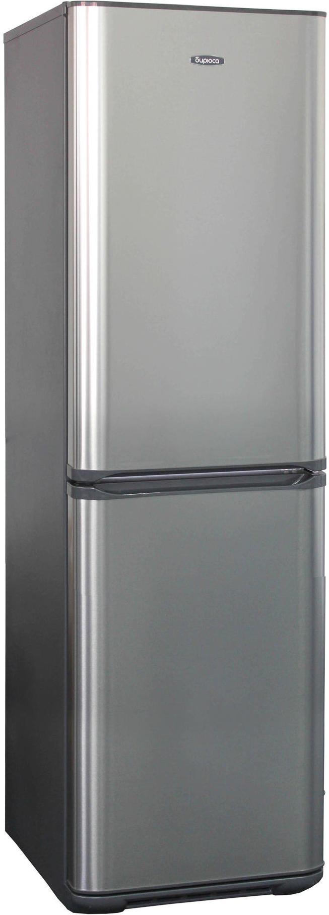 Холодильник Бирюса I131