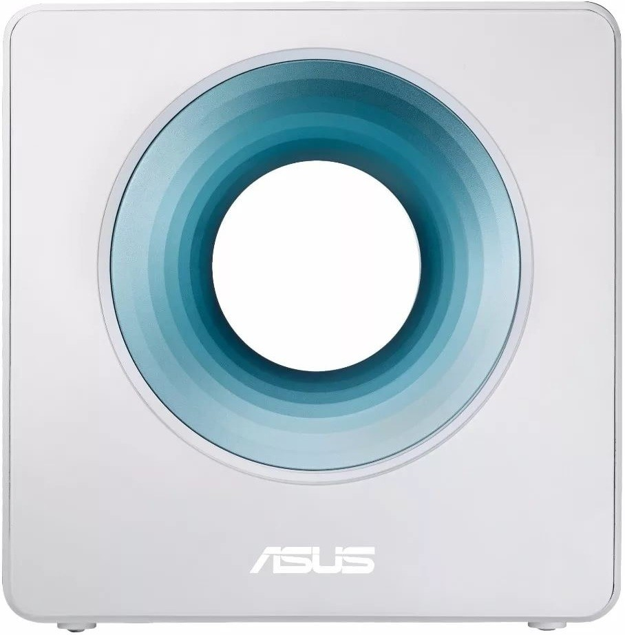 Wi-Fi-роутер Asus Blue Cave