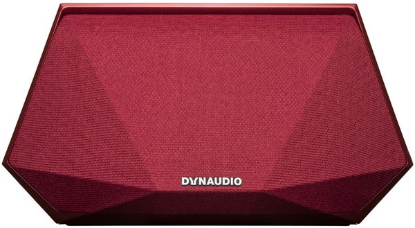 Портативная акустика Dynaudio Music 3 R…