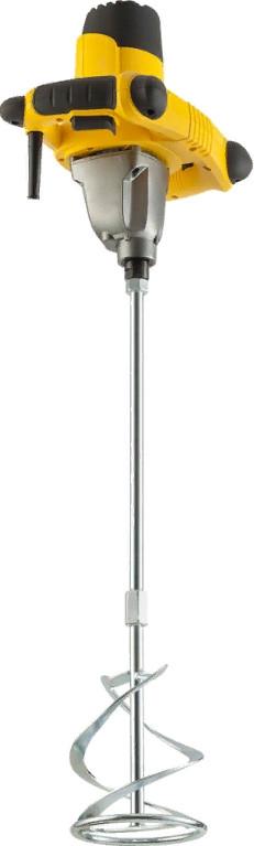 Строительный миксер Stanley SDR1400