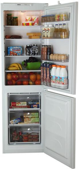Встраиваемый холодильник АтлантXM 4307…