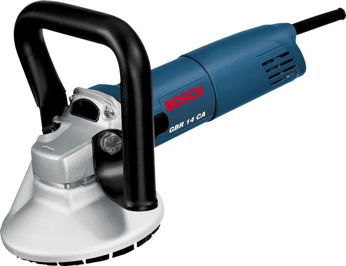 Bosch 0601773708