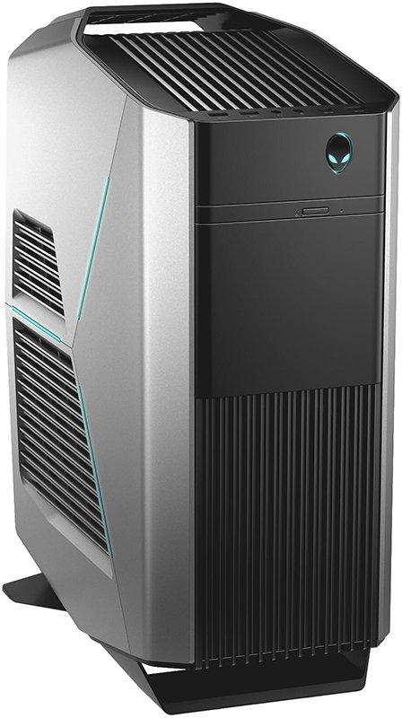 Компьютер Alienware Aurora R8 3,2GHz/16…
