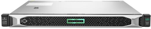 Сервер HPE Proliant DL160 Gen10 1,7GHz/16Gb