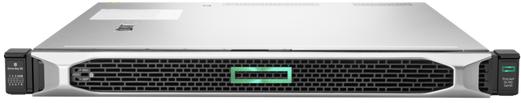 Сервер HPE Proliant DL160 Gen10 2,1GHz/16Gb