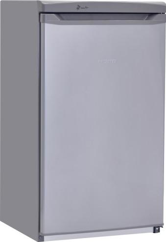 Морозильник Nordfrost CX 361 310