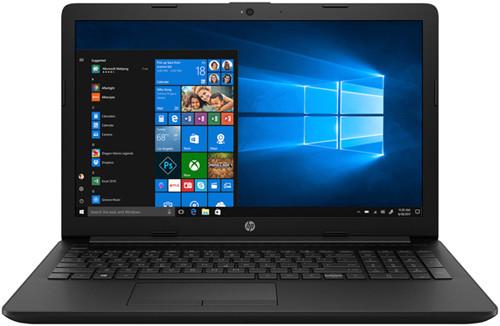 """Ноутбук HP 15-db0379ur 15,6""""/2GHz/4Gb/5…"""