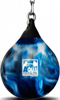 Aquabag 18-54