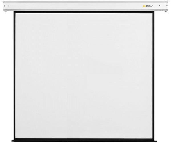 Экран Digis Electra MW DSEM-1106 240x240