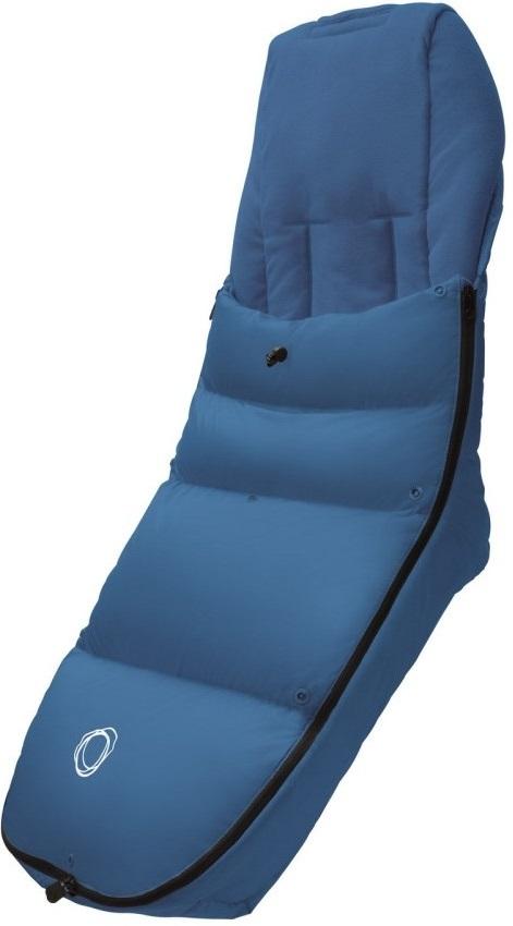Конверт Bugaboo 80214SB02 100 см Sky Blue
