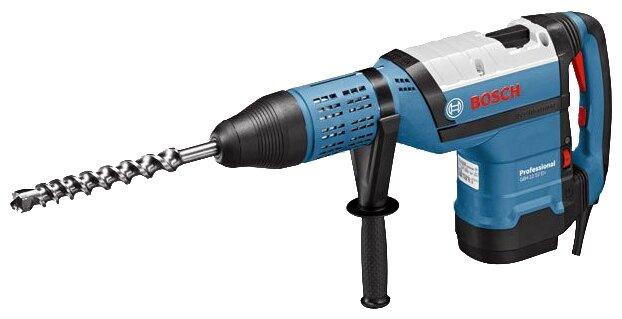 Перфоратор Bosch 0611266000