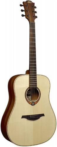 Акустическая гитара LAG GLA T88D