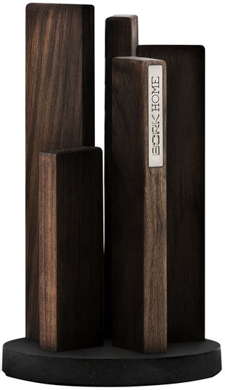 Подставка под ножи Bork Home HN580