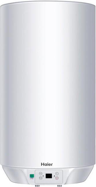 Водонагреватель Haier ES80V-S(R)